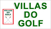 Villas do Golfe